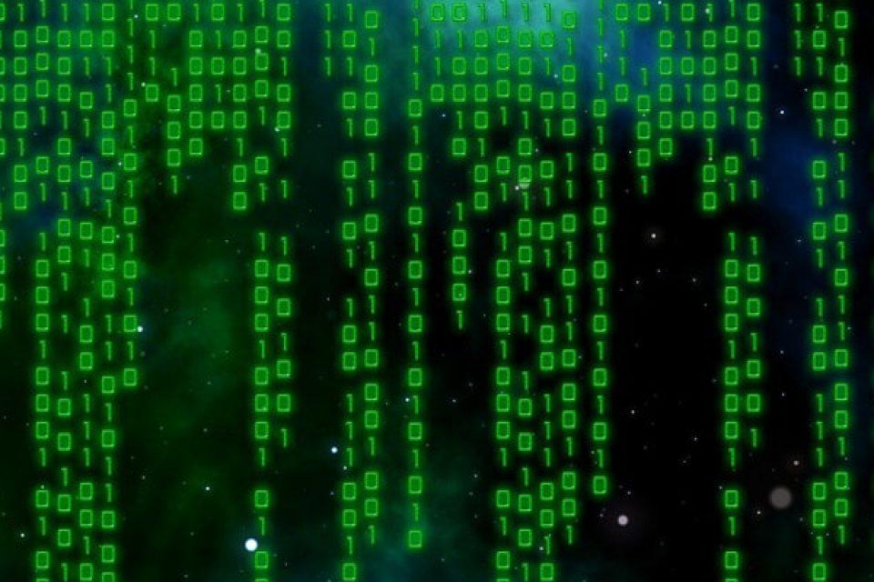 Skaner wirusów w Ubuntu