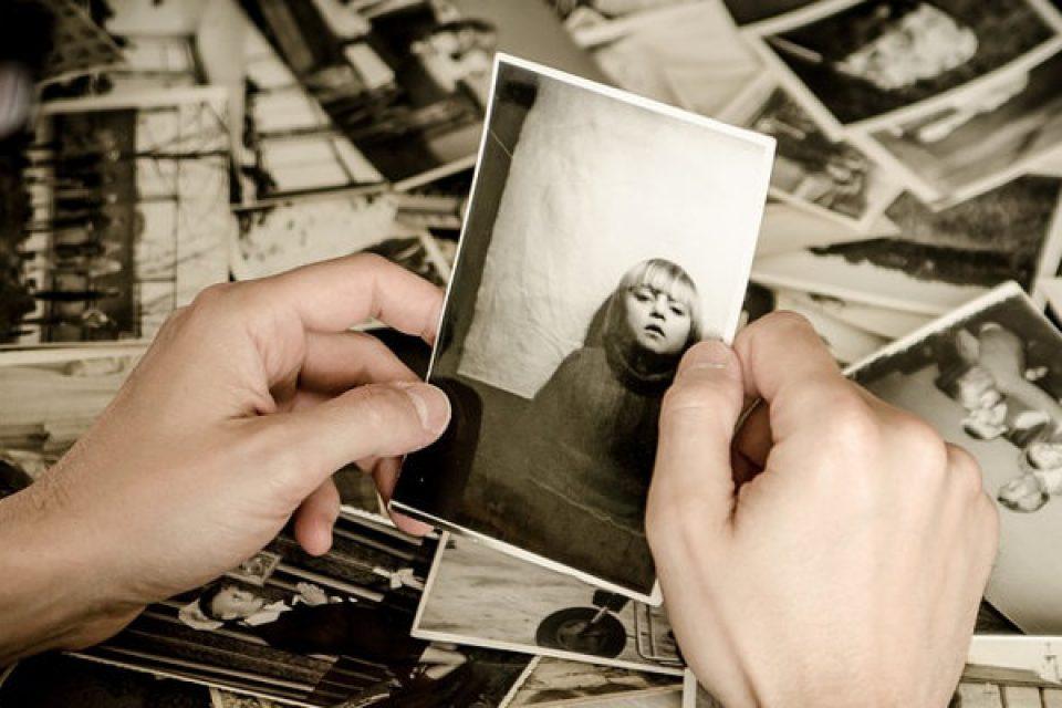 Szanujmy stare fotografie