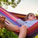 Pedagogika Montessori i wyposażenie domu