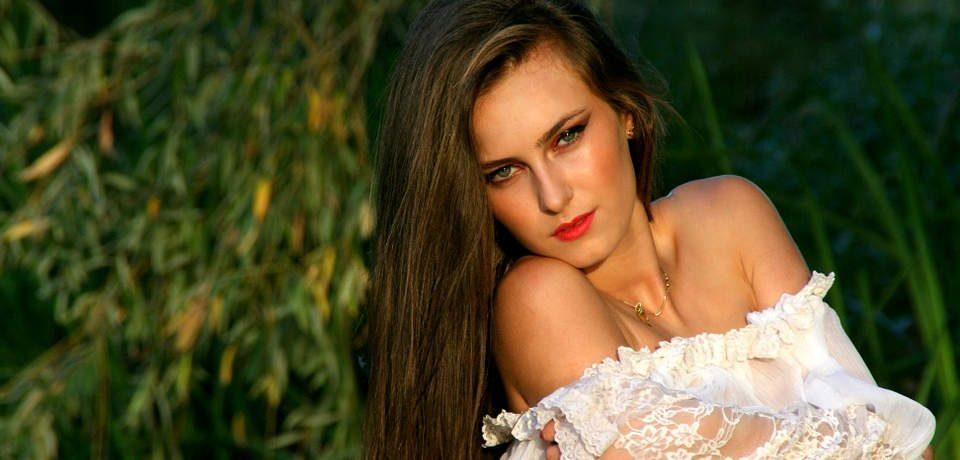 Metody doczepiania włosów w przedłużaniu