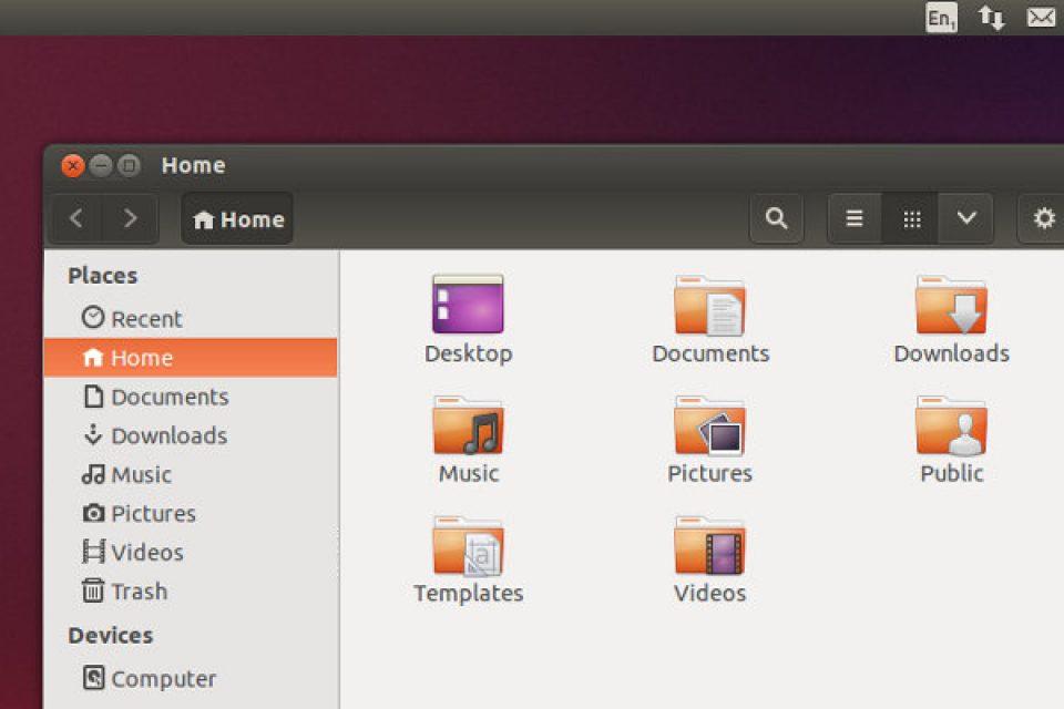 Instalowanie programów W Ubuntu