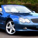 Czy można wynająć auto online?