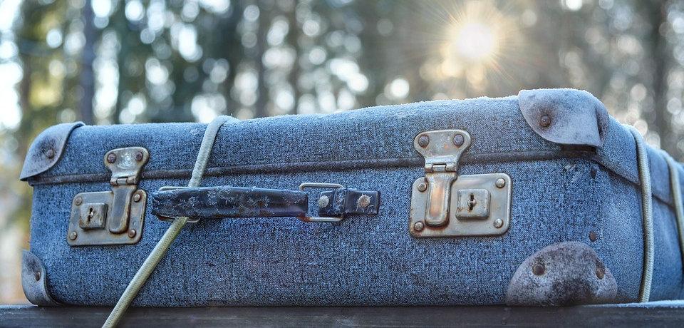 Jak zorganizować skutecznie przeprowadzkę